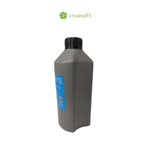 Polvo-Para-Toner-HP-Universal-500GM-bogota