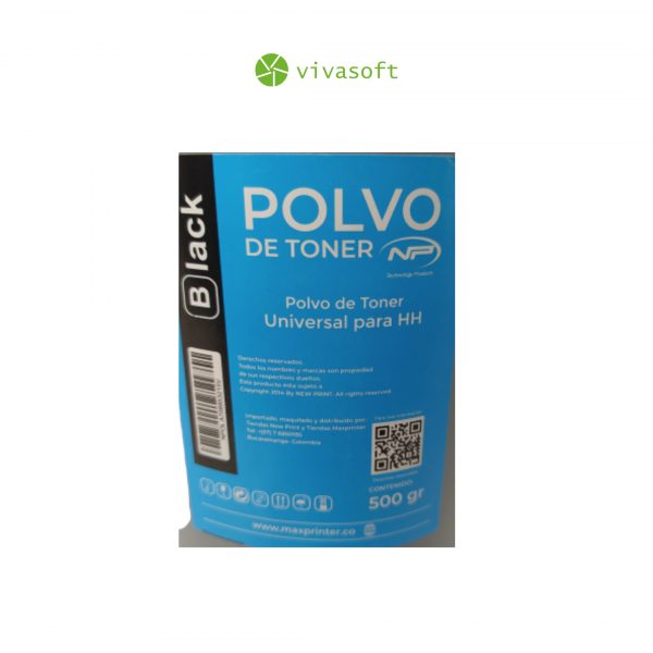 Polvo-Para-Toner-HP-Universal-500GM-venta-bogota