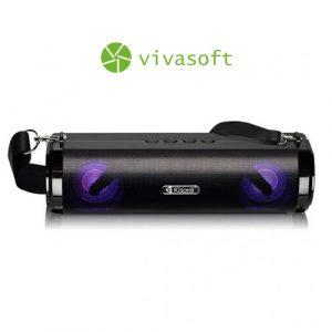 Parlante Bluetooth Kisonli Ref. Led- 902 venta en bogota