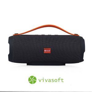 Parlante-Bluetooth-Kisonli-Ref.-M3 venta en bogota