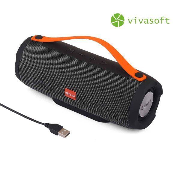 Parlante-Bluetooth-Kisonli-Ref.-M3