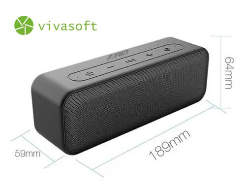 Parlante-Portable-F&d-W26-ventas