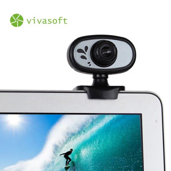 camara-usb-ref-pc-camera-hd-720-megapixeles3